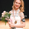 Miranda Haley Nichols wins Lawrence County's Distinguished Young Woman for 2014