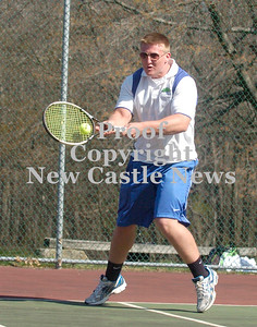 13_04_22_Ellwood and Neshannock Tennis