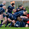 130524: 05: Union Cup 2013: Caledonian Thebans v Rebelyons RFC