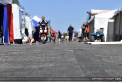 motopark13_0002