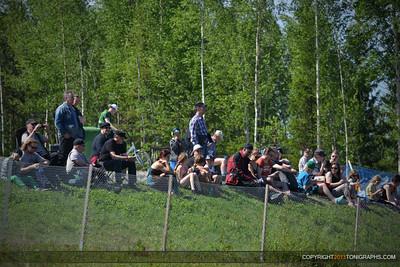 motopark13_0472