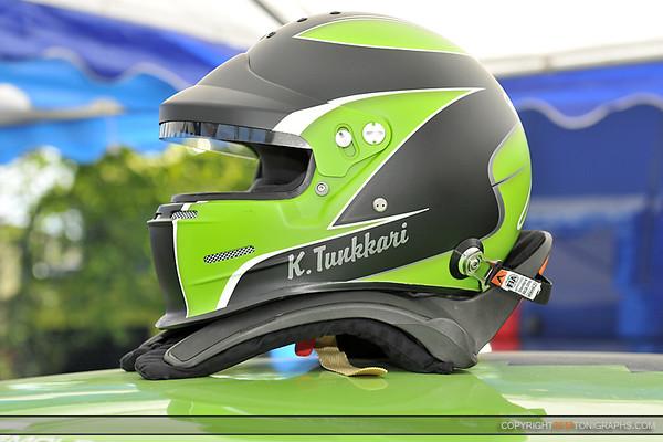 motopark13_0051
