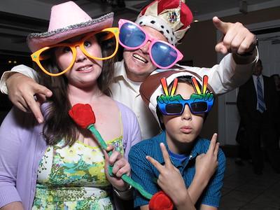 4-13-2013 Steven & Valerie Hildreth