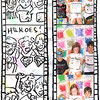 "<a href= ""http://quickdrawphotobooth.smugmug.com/Other/5k/28880797_QbKNkd#!i=2454928750&k=8B6kMfL&lb=1&s=A"" target=""_blank""> CLICK HERE TO BUY PRINTS</a><p>"
