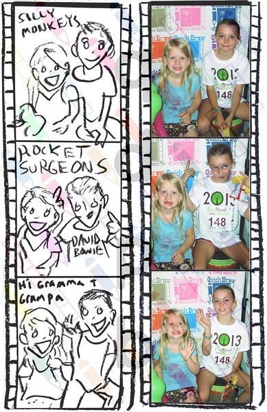 "<a href= ""http://quickdrawphotobooth.smugmug.com/Other/5k/28880797_QbKNkd#!i=2454978818&k=QgKS2fw&lb=1&s=A"" target=""_blank""> CLICK HERE TO BUY PRINTS</a><p> Then click on shopping cart at top of page."