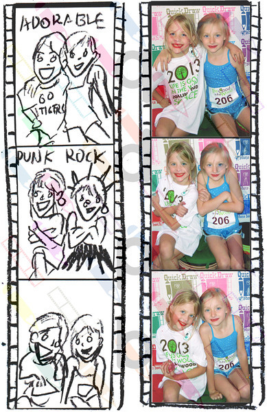 """<a href= """"http://quickdrawphotobooth.smugmug.com/Other/5k/28880797_QbKNkd#!i=2454933183&k=Xcm8Q9C&lb=1&s=A"""" target=""""_blank""""> CLICK HERE TO BUY PRINTS</a><p> Then click on shopping cart at top of page."""