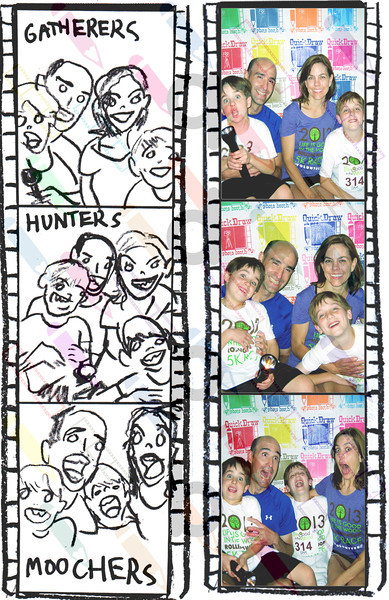 "<a href= ""http://quickdrawphotobooth.smugmug.com/Other/5k/28880797_QbKNkd#!i=2454982284&k=cPWCgWT&lb=1&s=A"" target=""_blank""> CLICK HERE TO BUY PRINTS</a><p> Then click on shopping cart at top of page."
