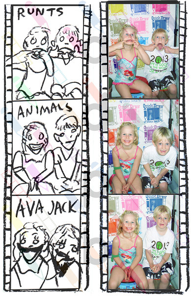 "<a href= ""http://quickdrawphotobooth.smugmug.com/Other/5k/28880797_QbKNkd#!i=2454978853&k=v6rpLQS&lb=1&s=A"" target=""_blank""> CLICK HERE TO BUY PRINTS</a><p> Then click on shopping cart at top of page."