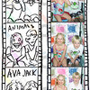 """<a href= """"http://quickdrawphotobooth.smugmug.com/Other/5k/28880797_QbKNkd#!i=2454978853&k=v6rpLQS&lb=1&s=A"""" target=""""_blank""""> CLICK HERE TO BUY PRINTS</a><p> Then click on shopping cart at top of page."""