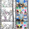 """<a href= """"http://quickdrawphotobooth.smugmug.com/Other/5k/28880797_QbKNkd#!i=2454981433&k=zrmhpWw&lb=1&s=A"""" target=""""_blank""""> CLICK HERE TO BUY PRINTS</a><p> Then click on shopping cart at top of page."""