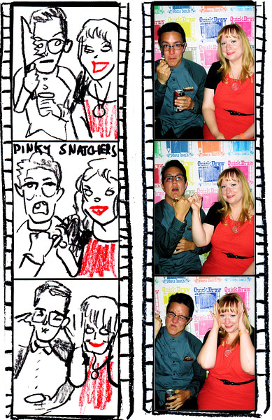 """<a href= """"http://quickdrawphotobooth.smugmug.com/Other/5x7/28769488_FWV43t#!i=2443303703&k=4633pfz&lb=1&s=A"""" target=""""_blank""""> CLICK HERE TO BUY PRINTS</a><p> Then click on shopping cart at top of page."""