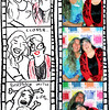 "<a href= ""http://quickdrawphotobooth.smugmug.com/Other/5x7/28769488_FWV43t#!i=2443303371&k=4MpX6J5&lb=1&s=A"" target=""_blank""> CLICK HERE TO BUY PRINTS</a><p> Then click on shopping cart at top of page."