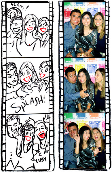 "<a href= ""http://quickdrawphotobooth.smugmug.com/Other/5x7/28769488_FWV43t#!i=2443305769&k=8fPzmW7&lb=1&s=A"" target=""_blank""> CLICK HERE TO BUY PRINTS</a><p> Then click on shopping cart at top of page."
