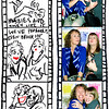 "<a href= ""http://quickdrawphotobooth.smugmug.com/Other/5x7/28769488_FWV43t#!i=2443296117&k=957fbw6&lb=1&s=A"" target=""_blank""> CLICK HERE TO BUY PRINTS</a><p> Then click on shopping cart at top of page."