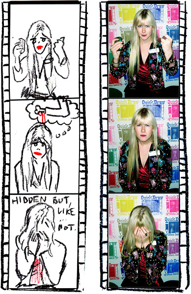 """<a href= """"http://quickdrawphotobooth.smugmug.com/Other/5x7/28769488_FWV43t#!i=2443293218&k=Jprh5Wg&lb=1&s=A"""" target=""""_blank""""> CLICK HERE TO BUY PRINTS</a><p> Then click on shopping cart at top of page."""