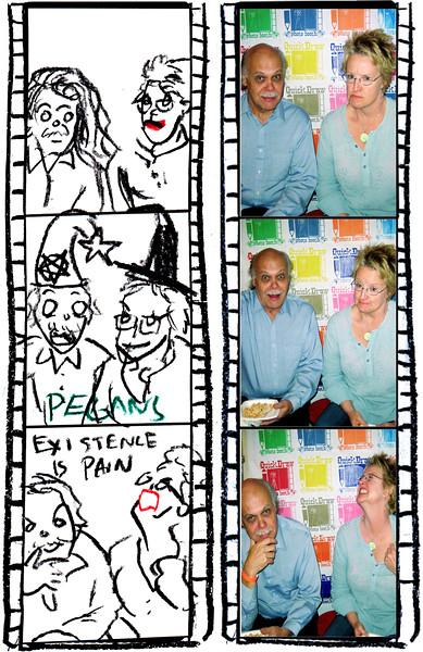 """<a href= """"http://quickdrawphotobooth.smugmug.com/Other/5x7/28769488_FWV43t#!i=2443293406&k=KcmpbQ9&lb=1&s=A"""" target=""""_blank""""> CLICK HERE TO BUY PRINTS</a><p> Then click on shopping cart at top of page."""