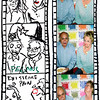 "<a href= ""http://quickdrawphotobooth.smugmug.com/Other/5x7/28769488_FWV43t#!i=2443293406&k=KcmpbQ9&lb=1&s=A"" target=""_blank""> CLICK HERE TO BUY PRINTS</a><p> Then click on shopping cart at top of page."