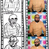 "<a href= ""http://quickdrawphotobooth.smugmug.com/Other/5x7/28769488_FWV43t#!i=2443300544&k=c875pQx&lb=1&s=A"" target=""_blank""> CLICK HERE TO BUY PRINTS</a><p> Then click on shopping cart at top of page."