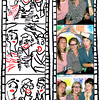 "<a href= ""http://quickdrawphotobooth.smugmug.com/Other/5x7/28769488_FWV43t#!i=2443301625&k=j7tphkn&lb=1&s=A"" target=""_blank""> CLICK HERE TO BUY PRINTS</a><p> Then click on shopping cart at top of page."