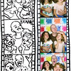 "<a href= ""http://quickdrawphotobooth.smugmug.com/Other/5x7/28769488_FWV43t#!i=2443296398&k=jhCZhk7&lb=1&s=A"" target=""_blank""> CLICK HERE TO BUY PRINTS</a><p> Then click on shopping cart at top of page."