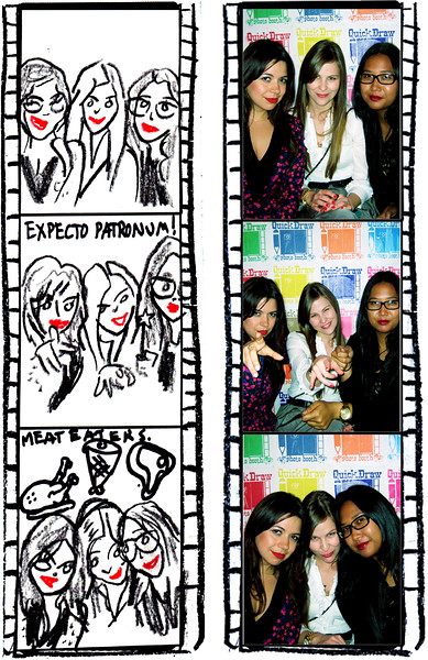 """<a href= """"http://quickdrawphotobooth.smugmug.com/Other/5x7/28769488_FWV43t#!i=2443305823&k=kRchHMD&lb=1&s=A"""" target=""""_blank""""> CLICK HERE TO BUY PRINTS</a><p> Then click on shopping cart at top of page."""