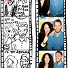 "<a href= ""http://quickdrawphotobooth.smugmug.com/Other/5x7/28769488_FWV43t#!i=2443299910&k=ksxsmc9&lb=1&s=A"" target=""_blank""> CLICK HERE TO BUY PRINTS</a><p> Then click on shopping cart at top of page."