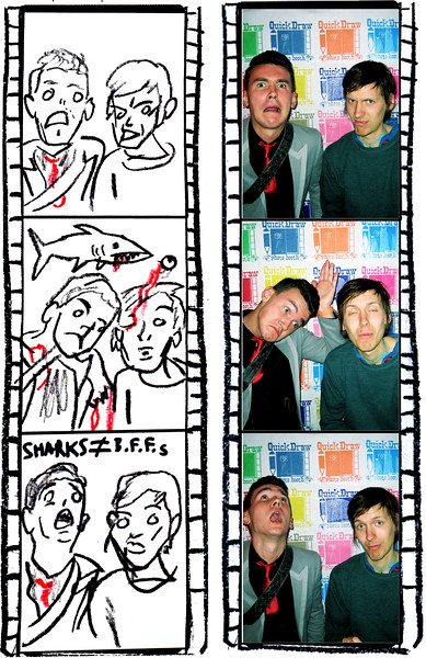 """<a href= """"http://quickdrawphotobooth.smugmug.com/Other/5x7/28769488_FWV43t#!i=2443307308&k=zCMQVsW&lb=1&s=A"""" target=""""_blank""""> CLICK HERE TO BUY PRINTS</a><p> Then click on shopping cart at top of page."""