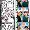 "<a href= ""http://quickdrawphotobooth.smugmug.com/Other/5x7/28769488_FWV43t#!i=2443307308&k=zCMQVsW&lb=1&s=A"" target=""_blank""> CLICK HERE TO BUY PRINTS</a><p> Then click on shopping cart at top of page."