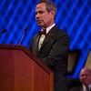 Penn's Alumni Award of Merit Gala 2013