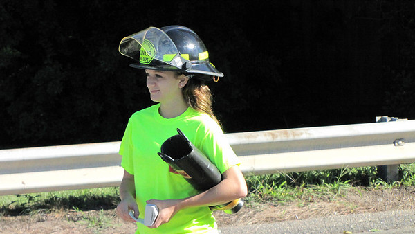 8/24/2013 Fill the Boot