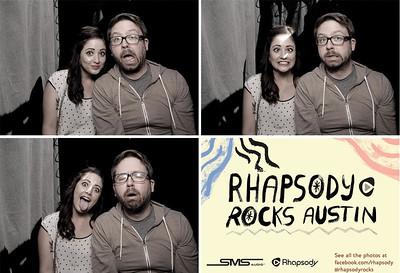 AUS 2013-03-15 Rhapsody Rocks Austin 2013