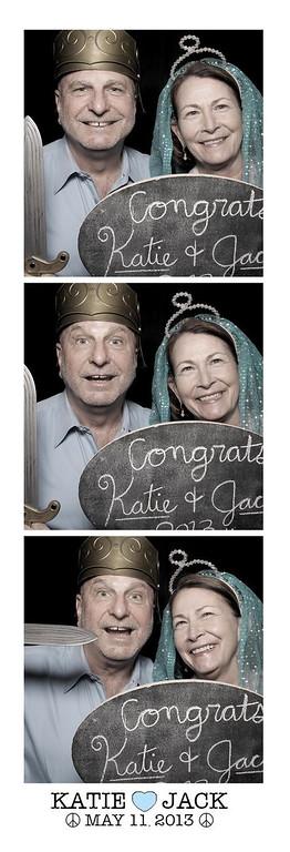 AUS 2013-05-11 Katie & Jack