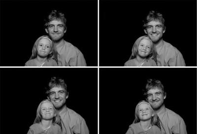 AUS 2013-10-19 Rob & Marybeth
