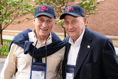 Class of 1953 | 60th Reunion