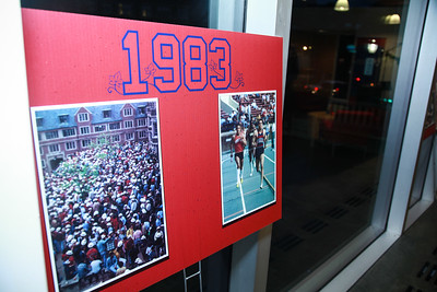 Class of 1983 | 30th Reunion