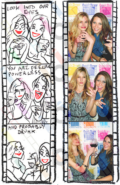 """<a href= """"http://quickdrawphotobooth.smugmug.com/Other/Accruent/35141052_42D6dx#!i=2971234685&k=7Mz8pft&lb=1&s=A"""" target=""""_blank""""> CLICK HERE TO BUY PRINTS</a><p> Then click on shopping cart at top of page."""