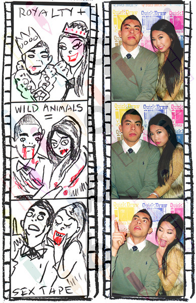 """<a href= """"http://quickdrawphotobooth.smugmug.com/Other/Accruent/35141052_42D6dx#!i=2971242703&k=9bmxLGV&lb=1&s=A"""" target=""""_blank""""> CLICK HERE TO BUY PRINTS</a><p> Then click on shopping cart at top of page."""