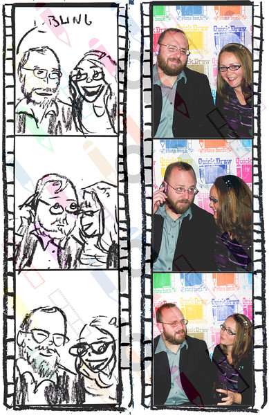 """<a href= """"http://quickdrawphotobooth.smugmug.com/Other/Accruent/35141052_42D6dx#!i=2971271884&k=BkPF2Mg&lb=1&s=A"""" target=""""_blank""""> CLICK HERE TO BUY PRINTS</a><p> Then click on shopping cart at top of page."""