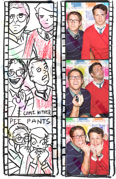 """<a href= """"http://quickdrawphotobooth.smugmug.com/Other/Accruent/35141052_42D6dx#!i=2971239369&k=FJwgzht&lb=1&s=A"""" target=""""_blank""""> CLICK HERE TO BUY PRINTS</a><p> Then click on shopping cart at top of page."""