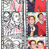 "<a href= ""http://quickdrawphotobooth.smugmug.com/Other/Accruent/35141052_42D6dx#!i=2971239369&k=FJwgzht&lb=1&s=A"" target=""_blank""> CLICK HERE TO BUY PRINTS</a><p> Then click on shopping cart at top of page."