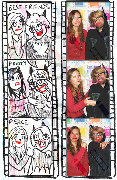 """<a href= """"http://quickdrawphotobooth.smugmug.com/Other/Accruent/35141052_42D6dx#!i=2971236990&k=GWJQpfr&lb=1&s=A"""" target=""""_blank""""> CLICK HERE TO BUY PRINTS</a><p> Then click on shopping cart at top of page."""