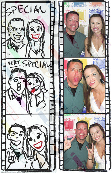 """<a href= """"http://quickdrawphotobooth.smugmug.com/Other/Accruent/35141052_42D6dx#!i=2971264842&k=HRgn7wK&lb=1&s=A"""" target=""""_blank""""> CLICK HERE TO BUY PRINTS</a><p> Then click on shopping cart at top of page."""
