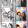"<a href= ""http://quickdrawphotobooth.smugmug.com/Other/Accruent/35141052_42D6dx#!i=2971266704&k=Ltp623M&lb=1&s=A"" target=""_blank""> CLICK HERE TO BUY PRINTS</a><p> Then click on shopping cart at top of page."