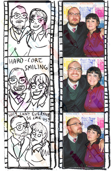 """<a href= """"http://quickdrawphotobooth.smugmug.com/Other/Accruent/35141052_42D6dx#!i=2971236917&k=Pxqzcjs&lb=1&s=A"""" target=""""_blank""""> CLICK HERE TO BUY PRINTS</a><p> Then click on shopping cart at top of page."""