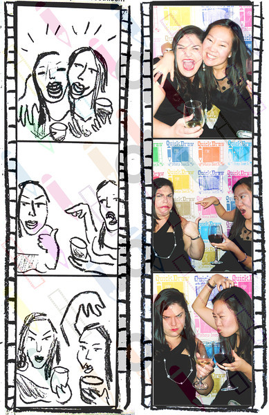 """<a href= """"http://quickdrawphotobooth.smugmug.com/Other/Accruent/35141052_42D6dx#!i=2971262601&k=RJgPkMm&lb=1&s=A"""" target=""""_blank""""> CLICK HERE TO BUY PRINTS</a><p> Then click on shopping cart at top of page."""