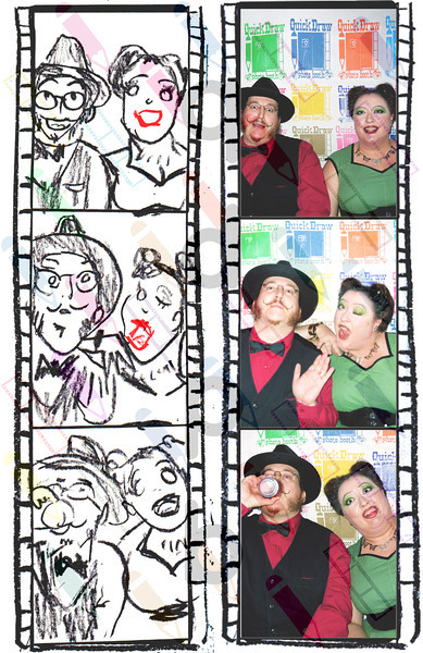 """<a href= """"http://quickdrawphotobooth.smugmug.com/Other/Accruent/35141052_42D6dx#!i=2971270594&k=SHnXzpZ&lb=1&s=A"""" target=""""_blank""""> CLICK HERE TO BUY PRINTS</a><p> Then click on shopping cart at top of page."""