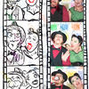 "<a href= ""http://quickdrawphotobooth.smugmug.com/Other/Accruent/35141052_42D6dx#!i=2971270594&k=SHnXzpZ&lb=1&s=A"" target=""_blank""> CLICK HERE TO BUY PRINTS</a><p> Then click on shopping cart at top of page."