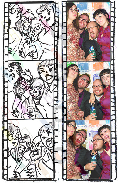 """<a href= """"http://quickdrawphotobooth.smugmug.com/Other/Accruent/35141052_42D6dx#!i=2971239934&k=SKqtbKm&lb=1&s=A"""" target=""""_blank""""> CLICK HERE TO BUY PRINTS</a><p> Then click on shopping cart at top of page."""