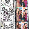 "<a href= ""http://quickdrawphotobooth.smugmug.com/Other/Accruent/35141052_42D6dx#!i=2971239934&k=SKqtbKm&lb=1&s=A"" target=""_blank""> CLICK HERE TO BUY PRINTS</a><p> Then click on shopping cart at top of page."