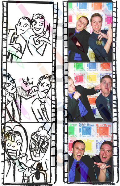 """<a href= """"http://quickdrawphotobooth.smugmug.com/Other/Accruent/35141052_42D6dx#!i=2971266805&k=df7GjND&lb=1&s=A"""" target=""""_blank""""> CLICK HERE TO BUY PRINTS</a><p> Then click on shopping cart at top of page."""